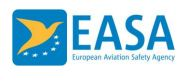 Comercial Drones Regulation in EU